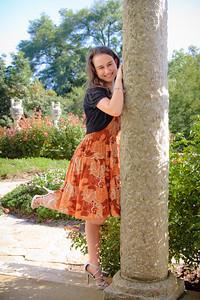 Monica Maymont-021