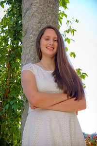 Rachel Maymont-027