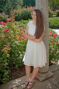 Rachel Maymont-018