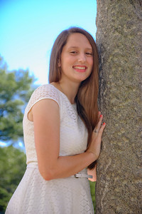 Rachel Maymont-020