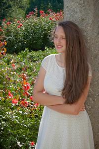 Rachel Maymont-017