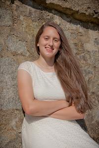Rachel Maymont-035