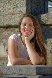Rachel Maymont-039