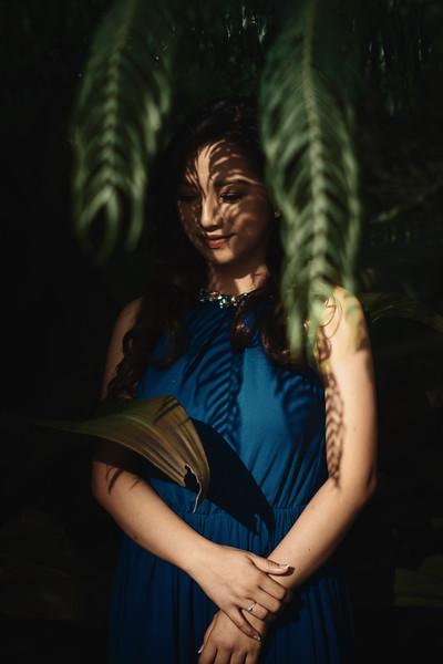 Vincent Duke Photography