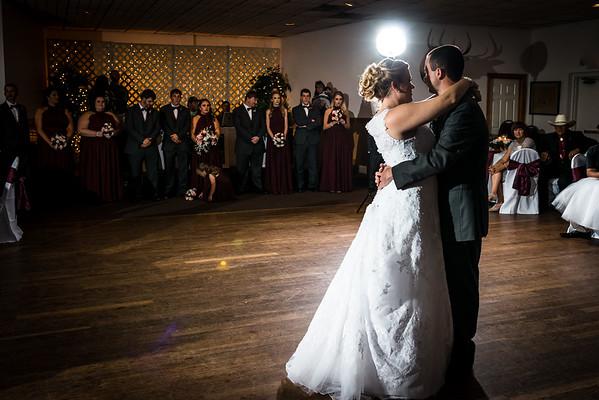 lexington columbia sc wedding photographer (14 of 84)