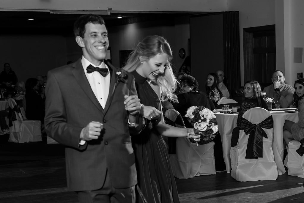 lexington columbia sc wedding photographer (8 of 84)