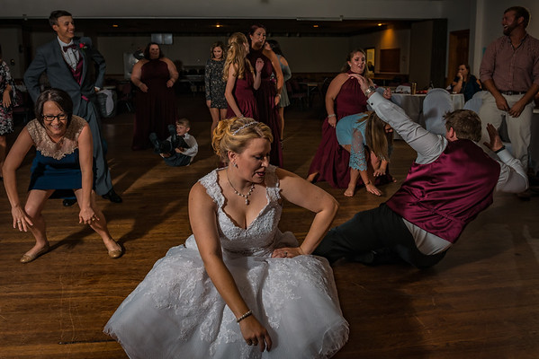 lexington columbia sc wedding photographer (40 of 41)