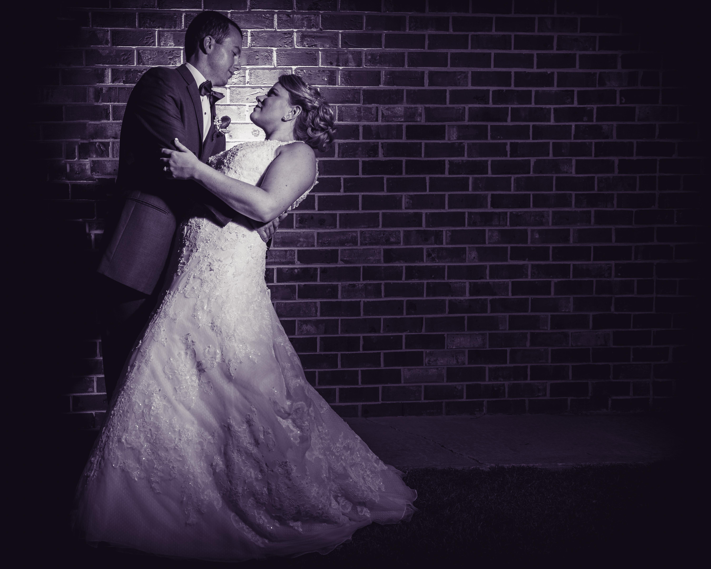 lexington columbia sc wedding photographer (84 of 84)