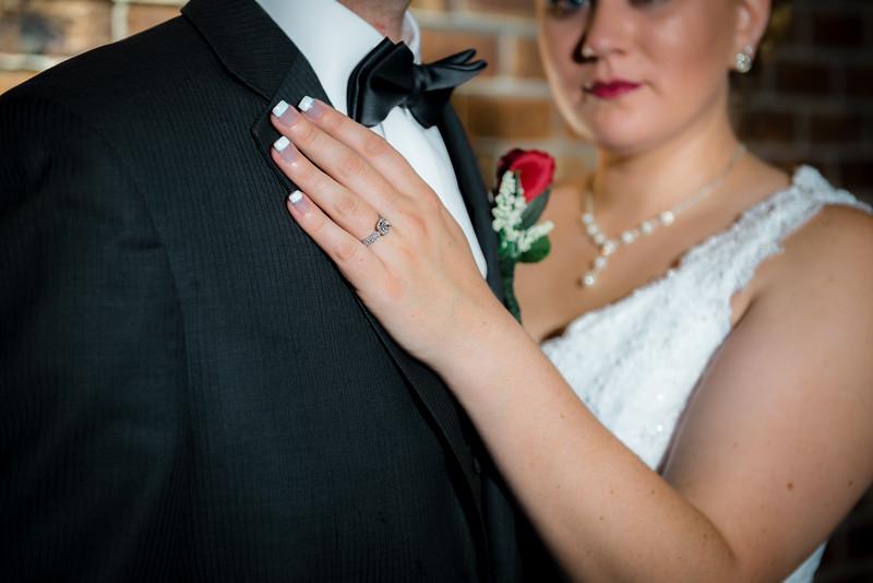 lexington columbia sc wedding photographer (77 of 84)