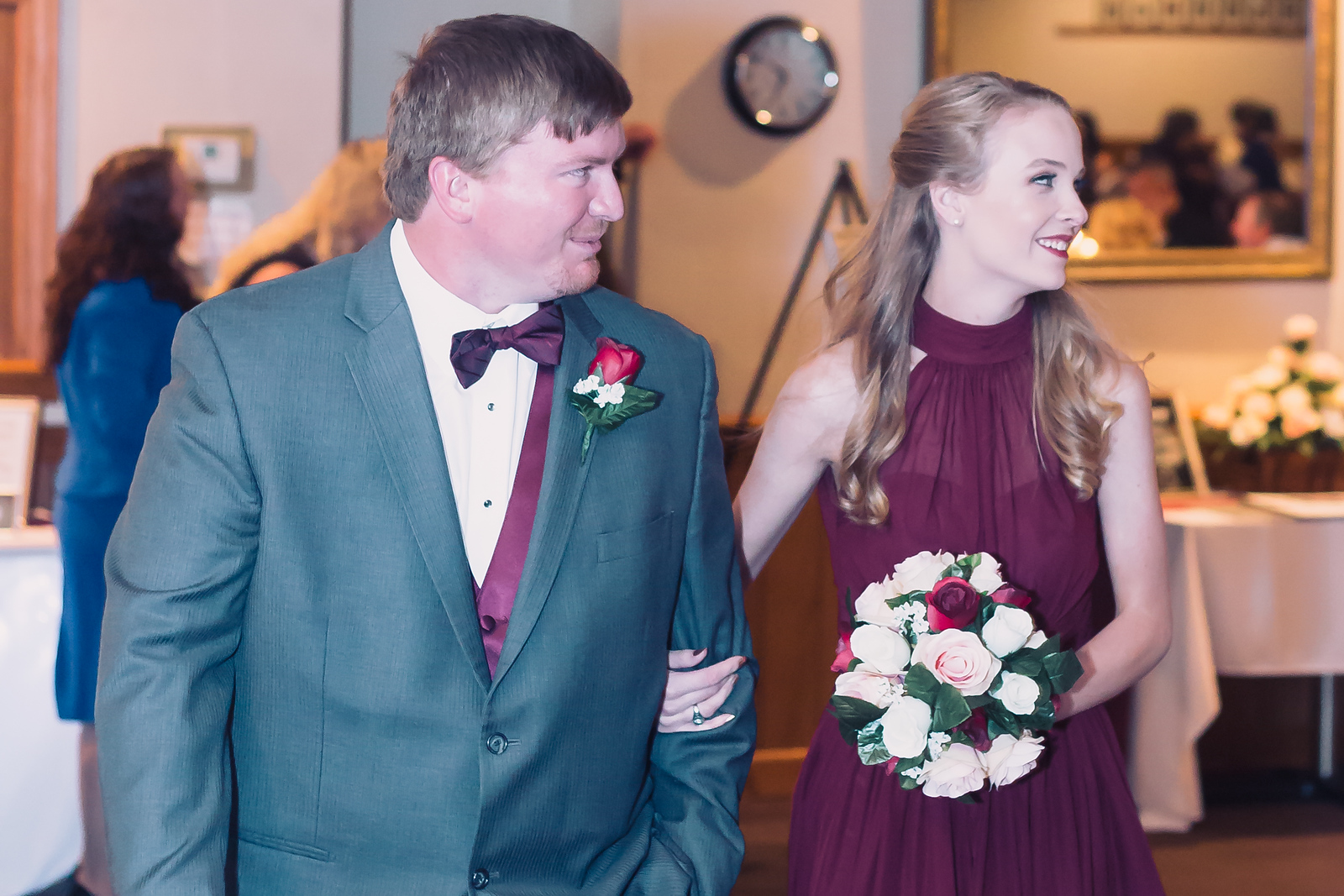 lexington columbia sc wedding photographer (157 of 180)
