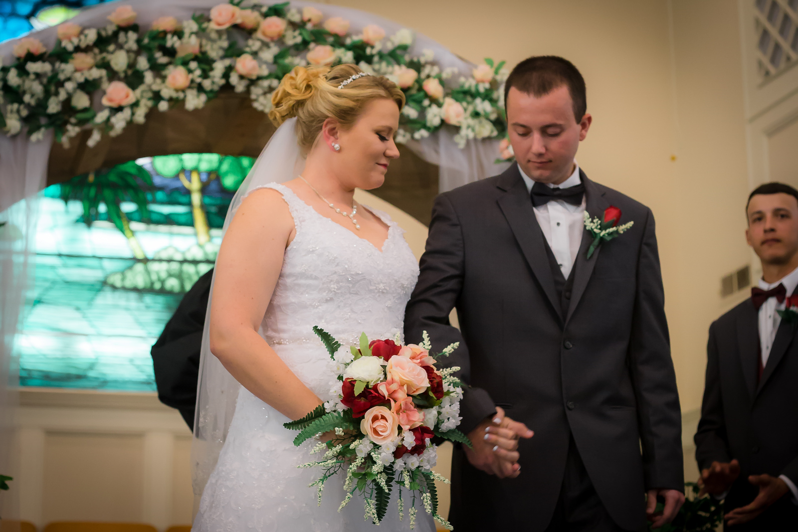 lexington columbia sc wedding photographer (127 of 180)