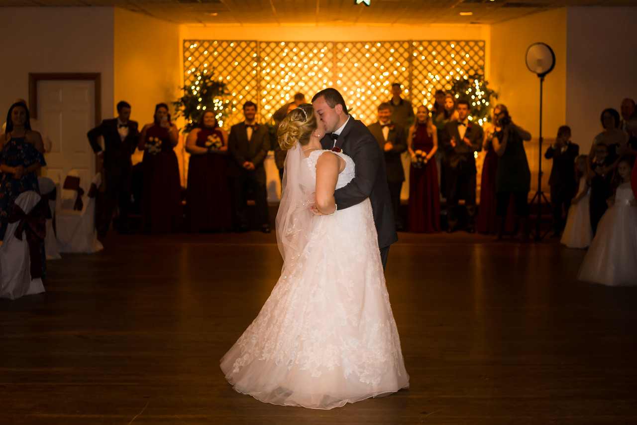 lexington columbia sc wedding photographer (161 of 180)