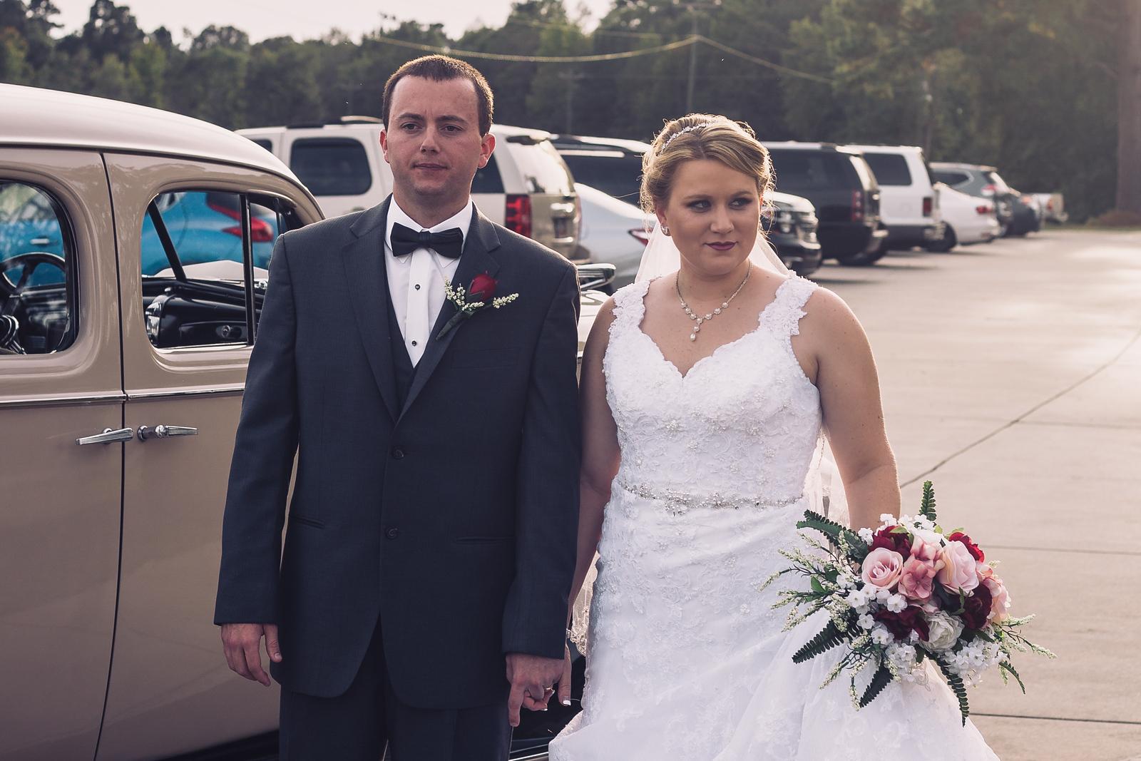 lexington columbia sc wedding photographer (135 of 180)