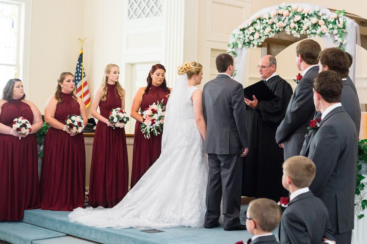 lexington columbia sc wedding photographer (115 of 180)
