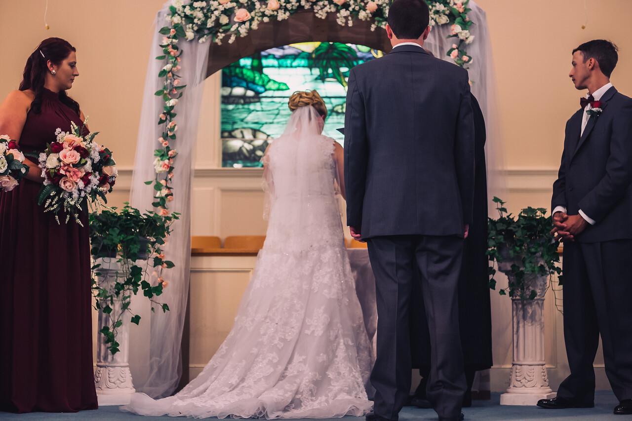 lexington columbia sc wedding photographer (125 of 180)
