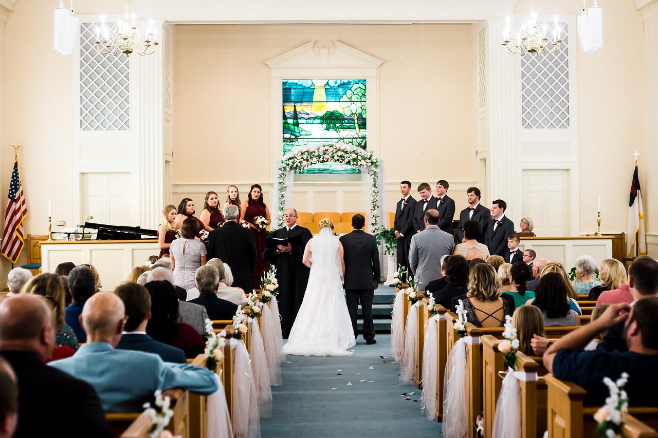 lexington columbia sc wedding photographer (112 of 180)