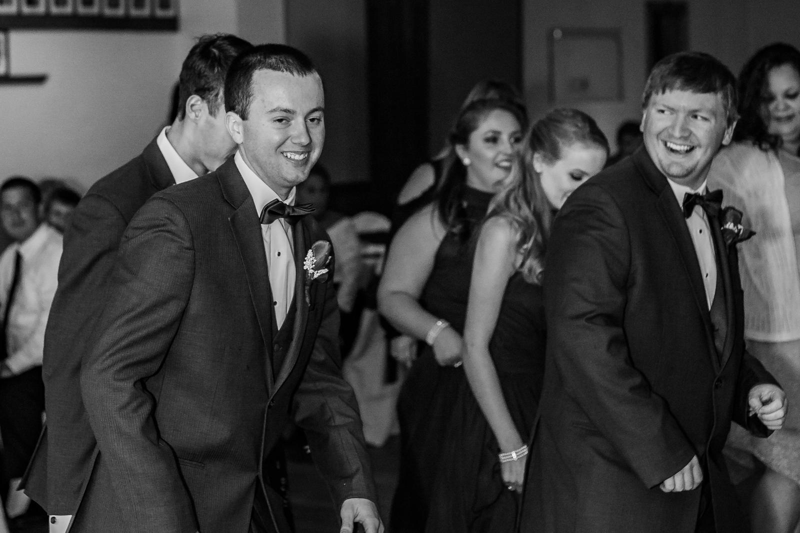 lexington columbia sc wedding photographer (51 of 65)
