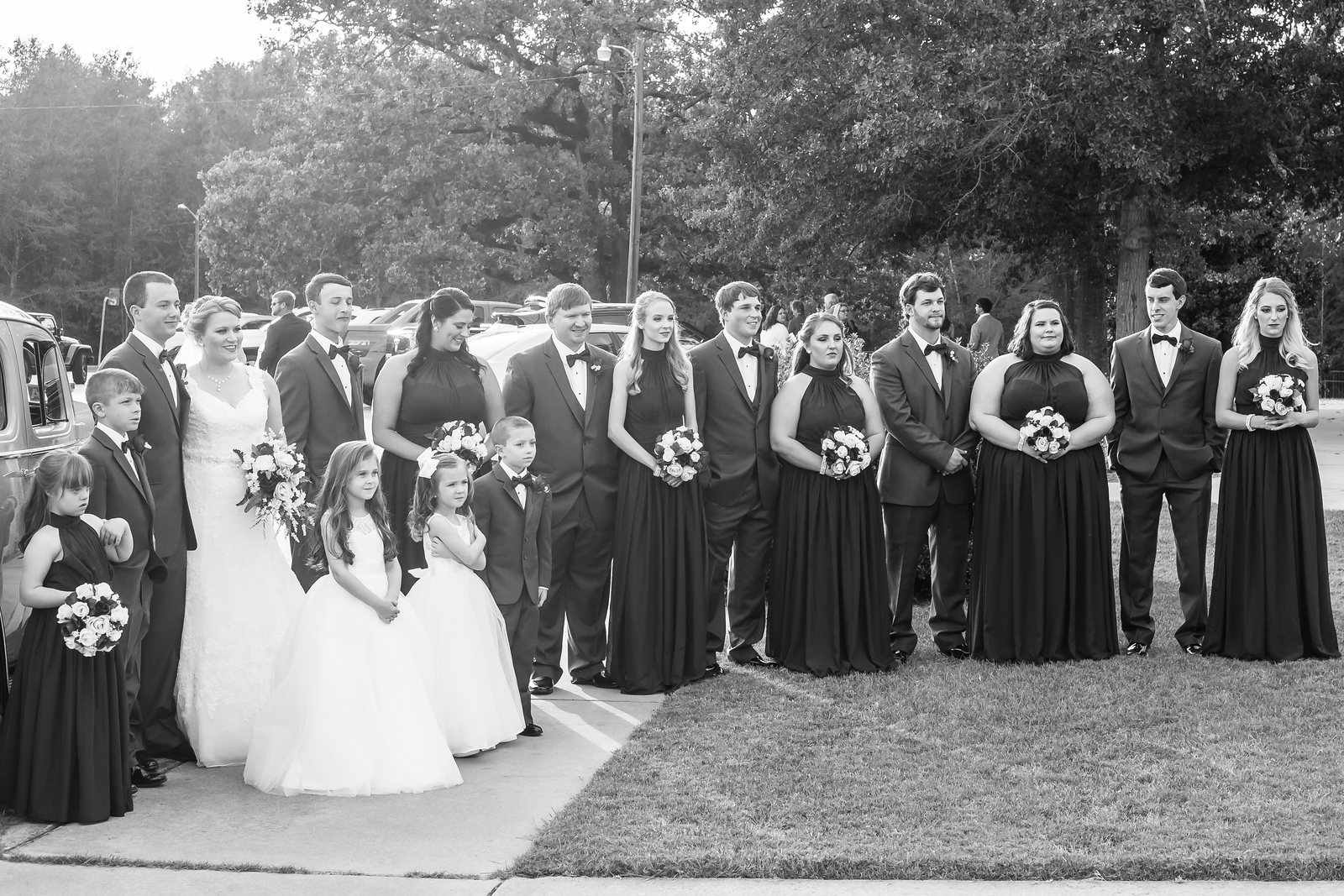 lexington columbia sc wedding photographer (141 of 180)
