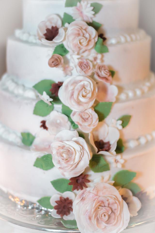 lexington columbia sc wedding photographer (149 of 180)