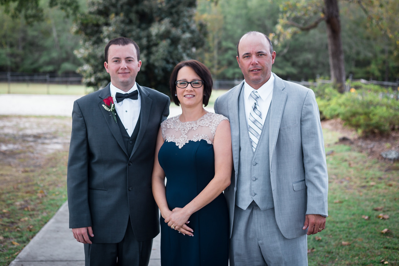 lexington columbia sc wedding photographer (74 of 180)