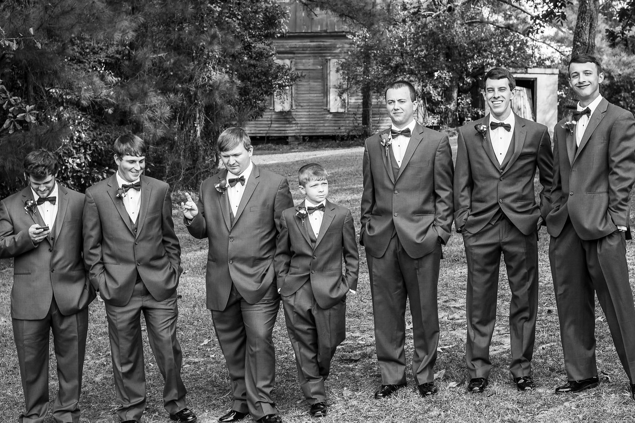 lexington columbia sc wedding photographer (72 of 180)