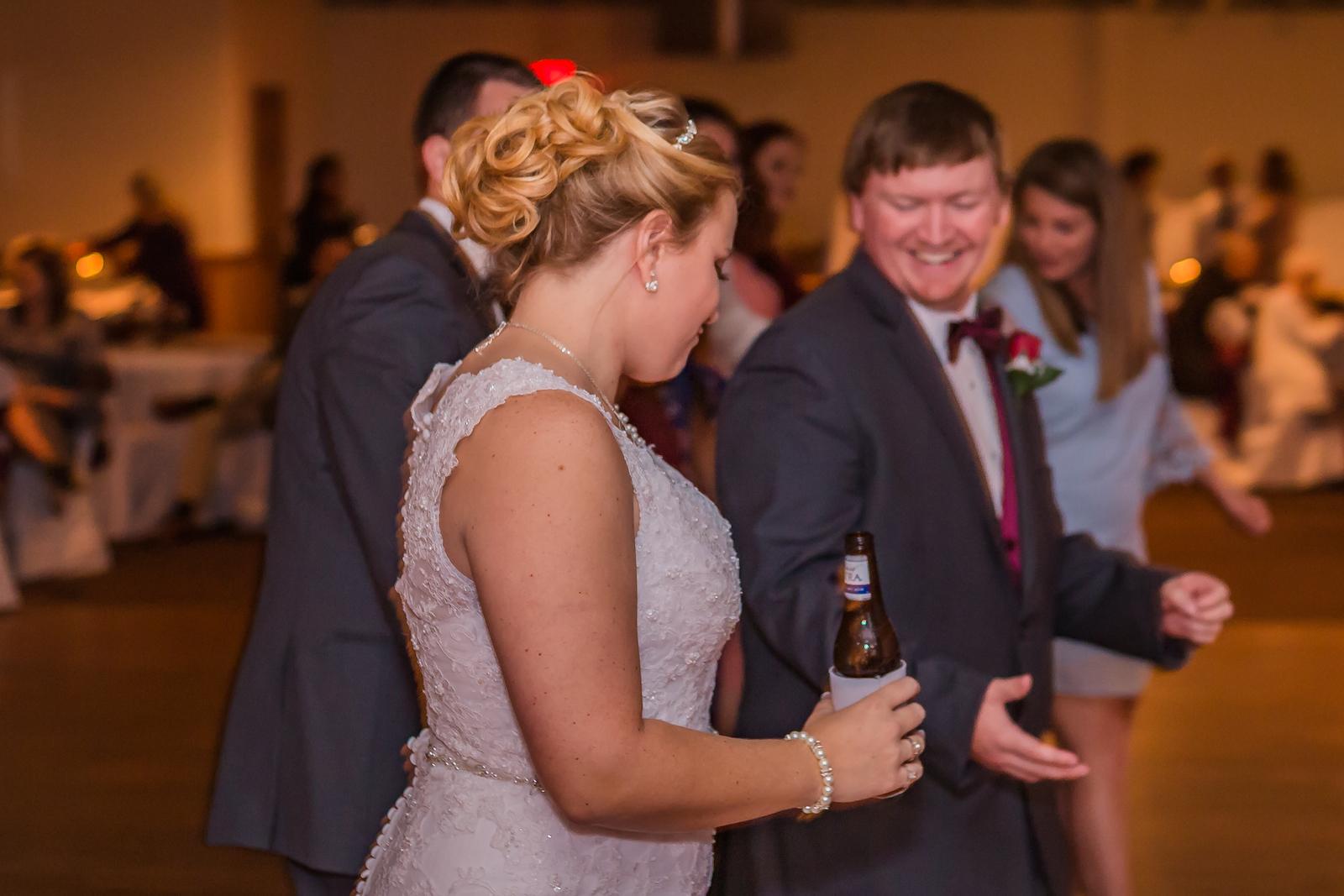 lexington columbia sc wedding photographer (48 of 65)