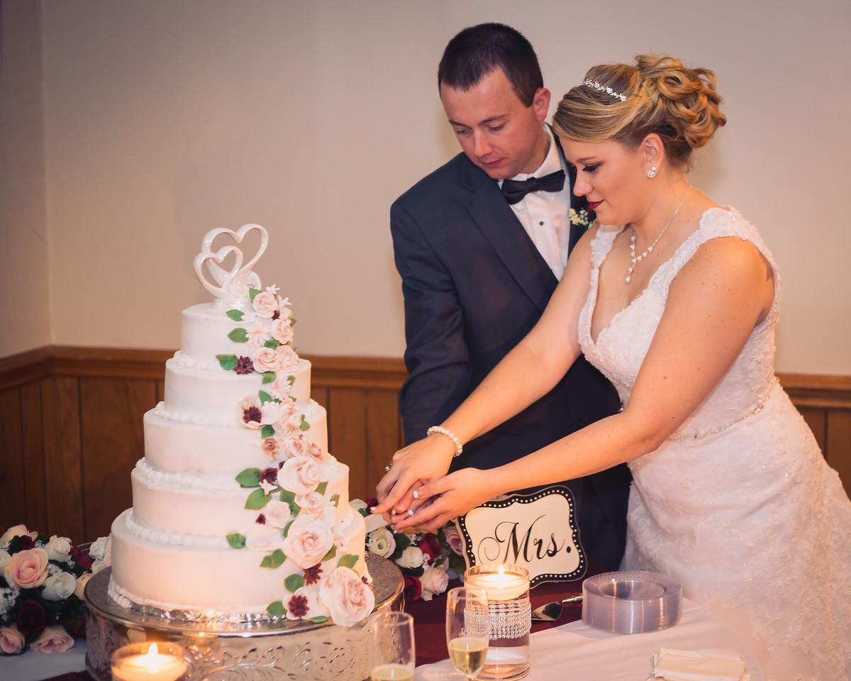 lexington columbia sc wedding photographer (12 of 65)