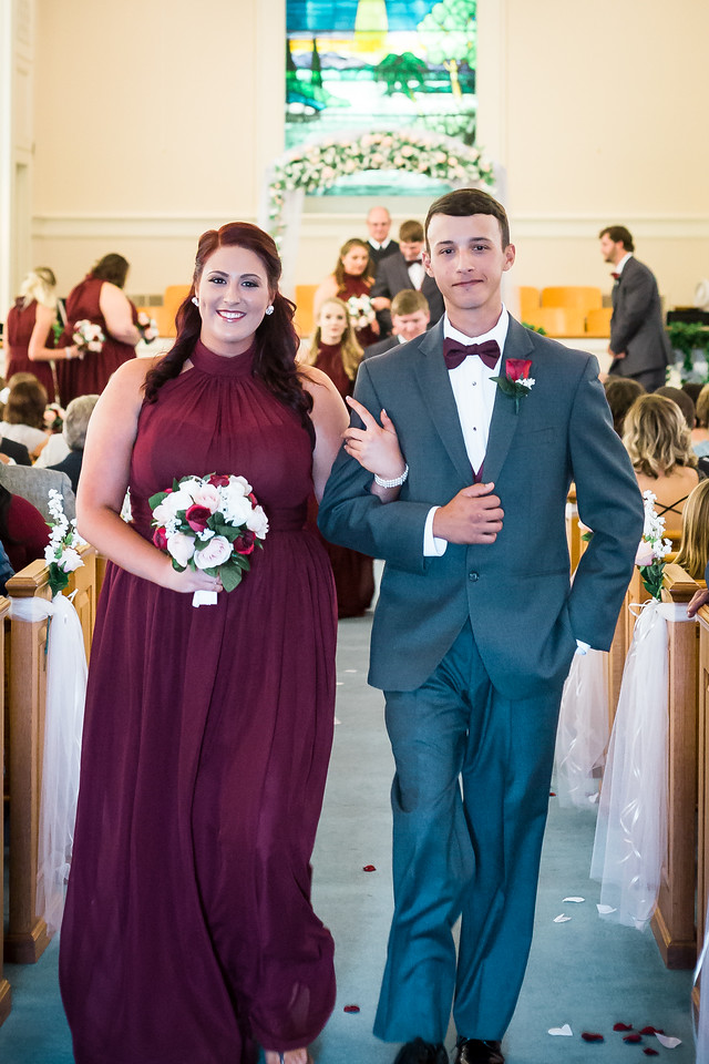 lexington columbia sc wedding photographer (128 of 180)