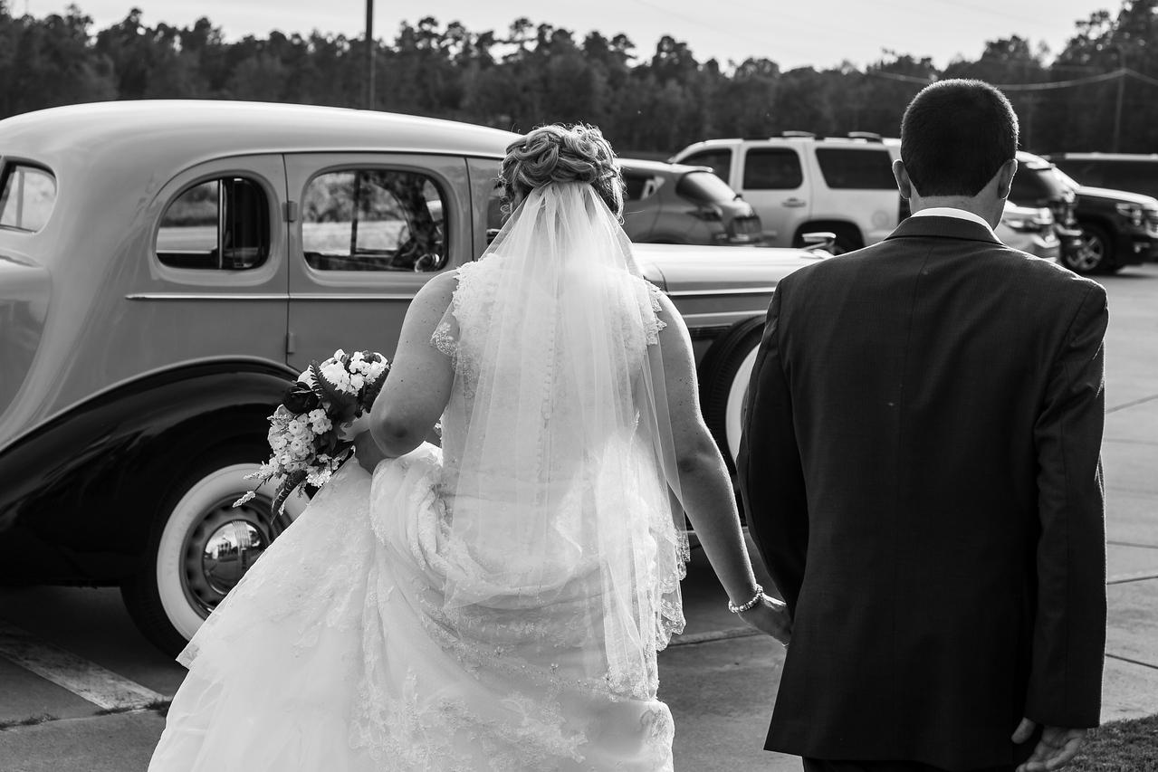 lexington columbia sc wedding photographer (134 of 180)