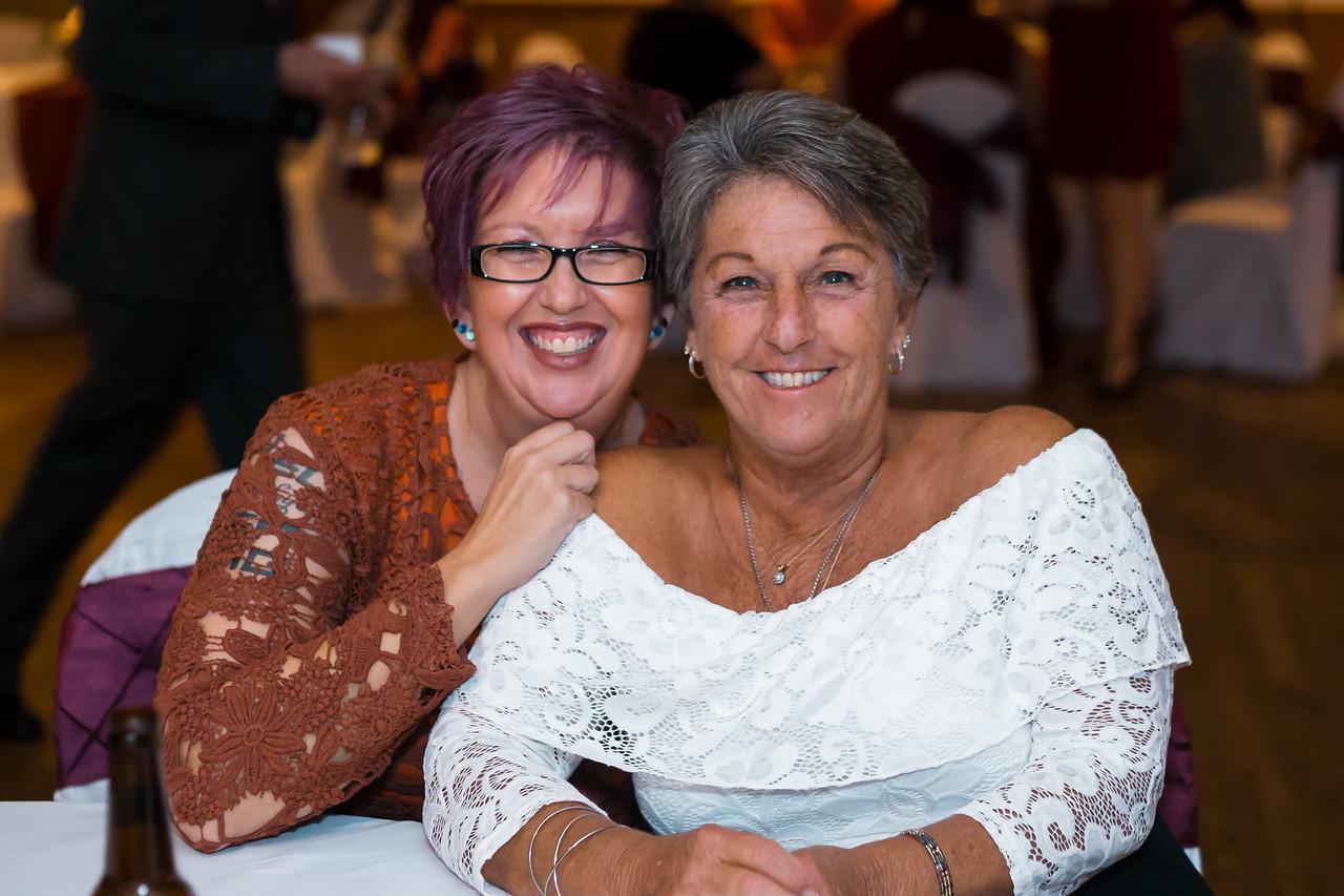 lexington columbia sc wedding photographer (27 of 65)