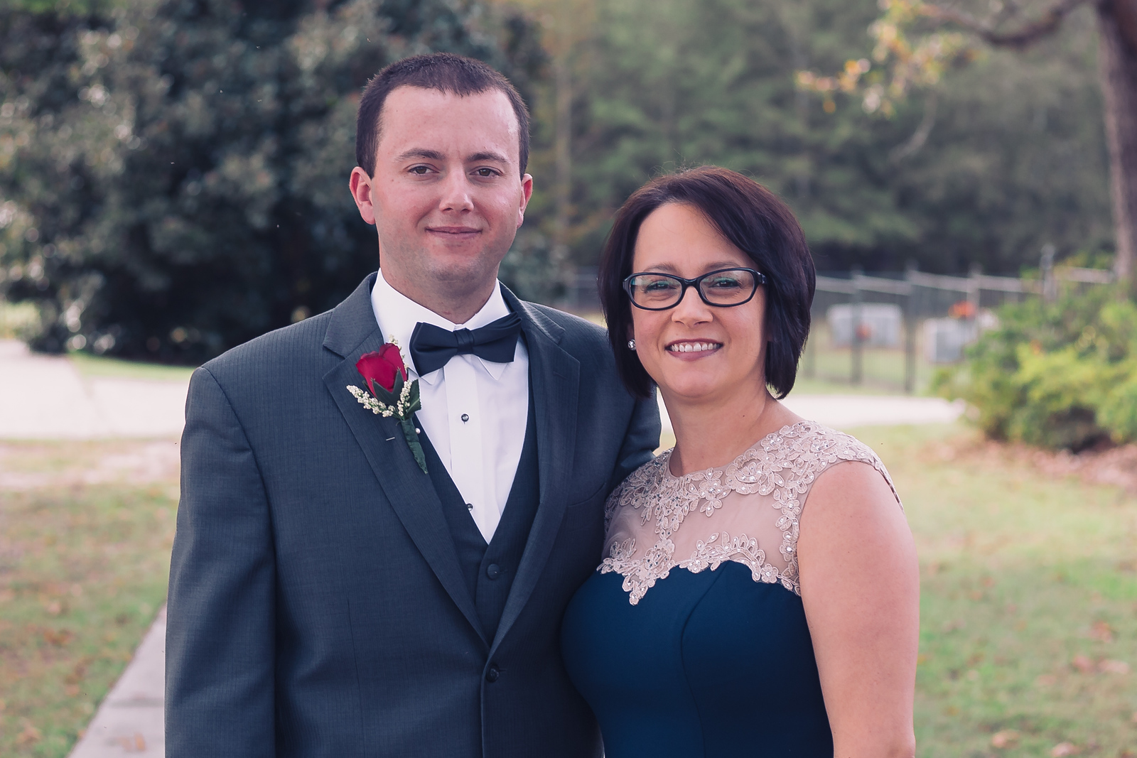 lexington columbia sc wedding photographer (77 of 180)