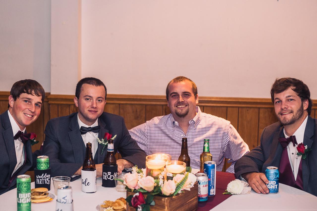 lexington columbia sc wedding photographer (21 of 65)