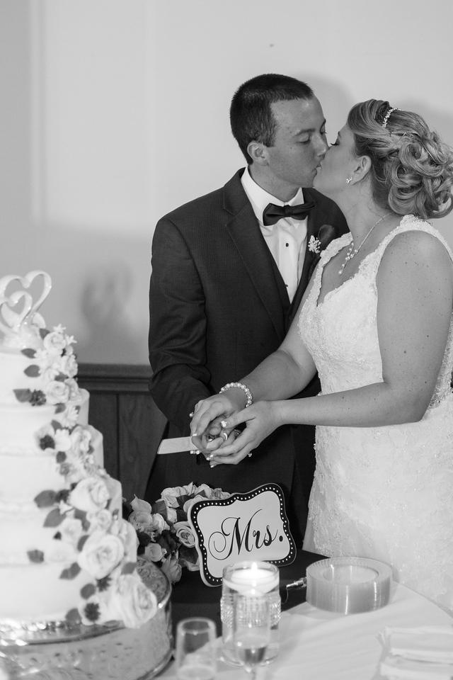 lexington columbia sc wedding photographer (11 of 65)