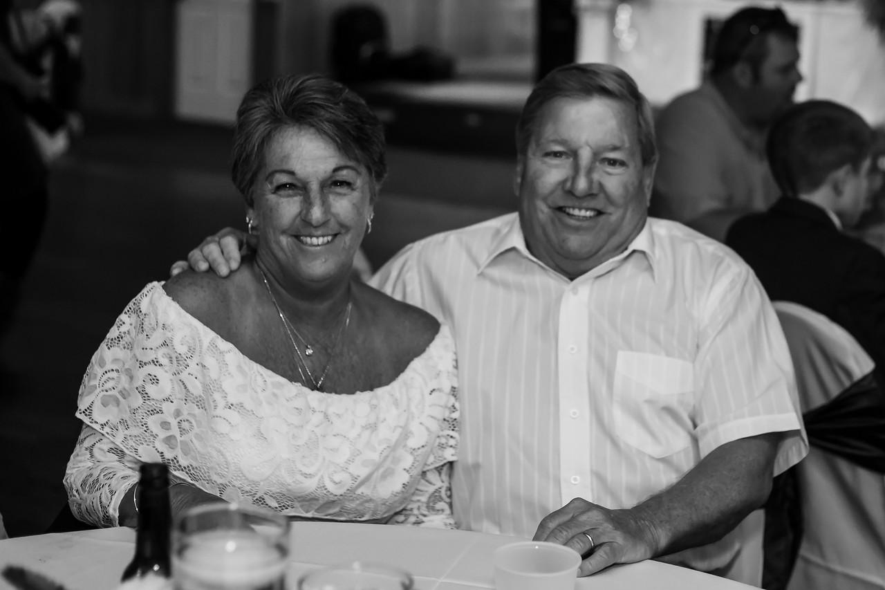 lexington columbia sc wedding photographer (28 of 65)
