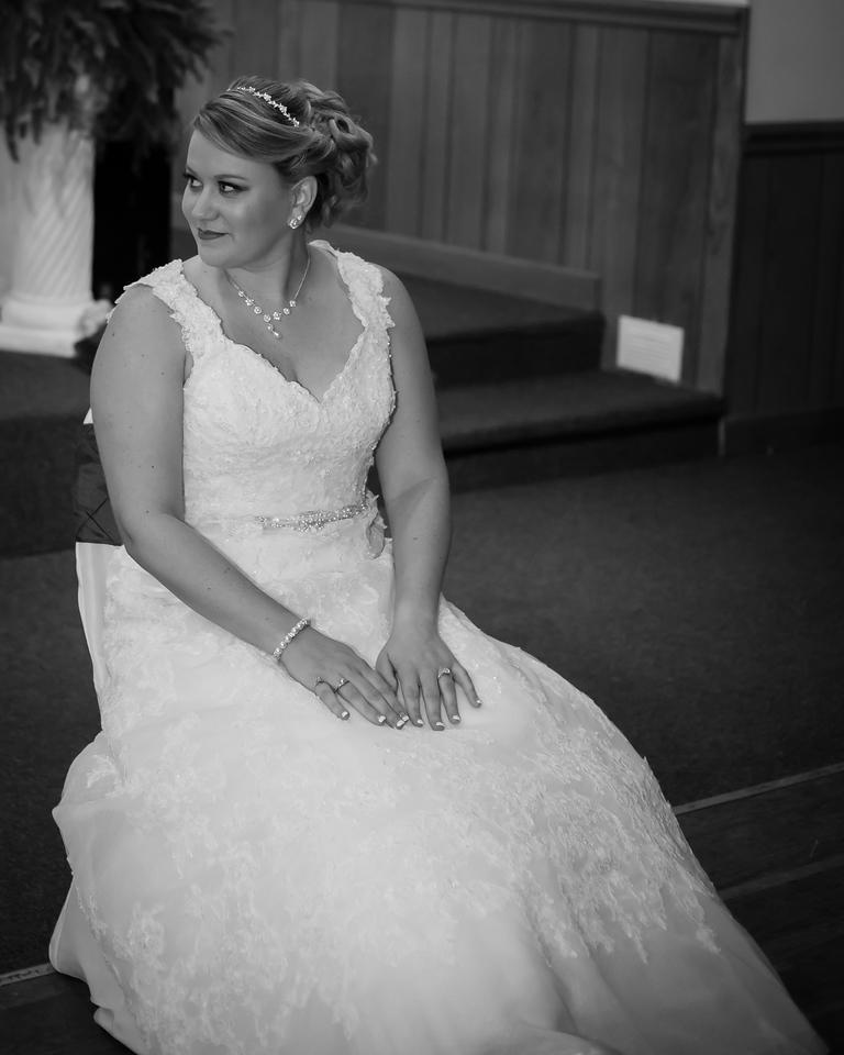 lexington columbia sc wedding photographer (40 of 65)