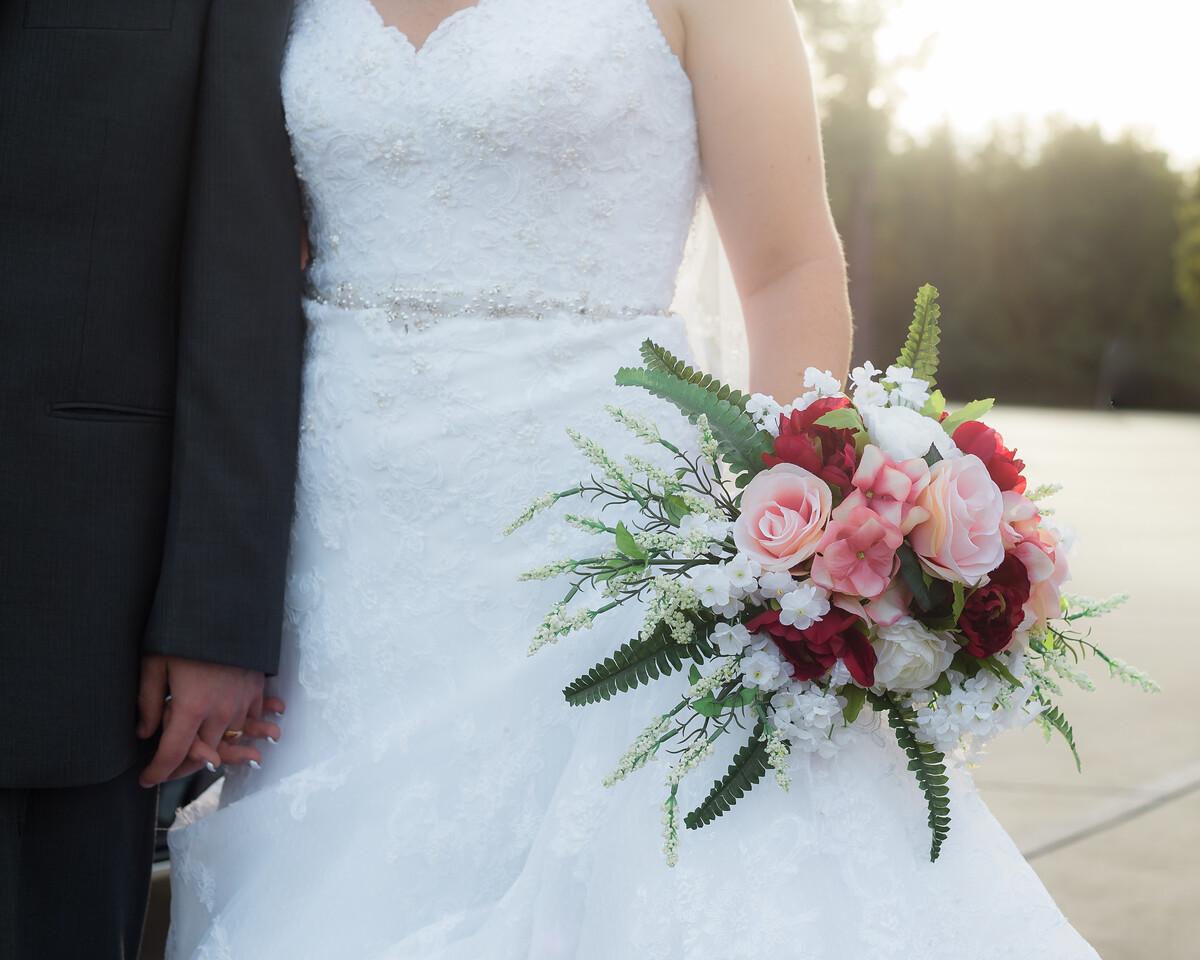 lexington columbia sc wedding photographer (137 of 180)