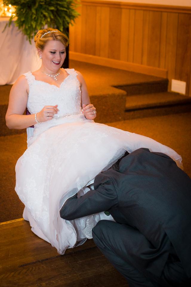 lexington columbia sc wedding photographer (41 of 65)