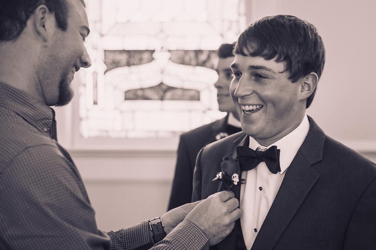 lexington columbia sc wedding photographer (49 of 180)