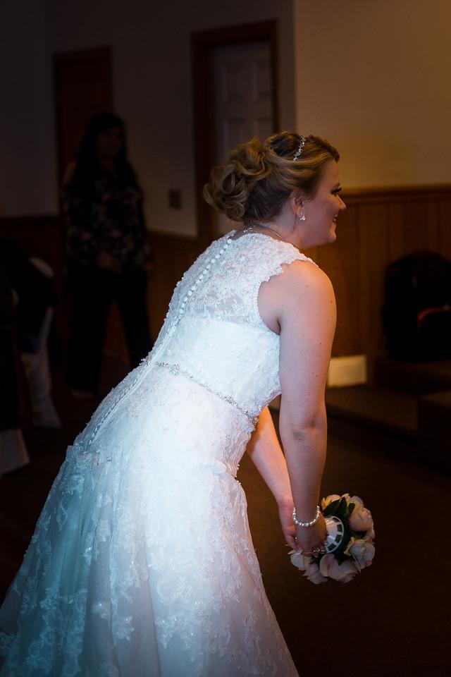 lexington columbia sc wedding photographer (35 of 65)