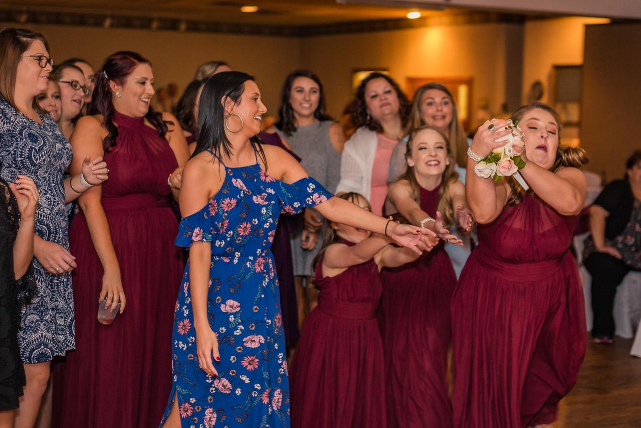 lexington columbia sc wedding photographer (38 of 65)