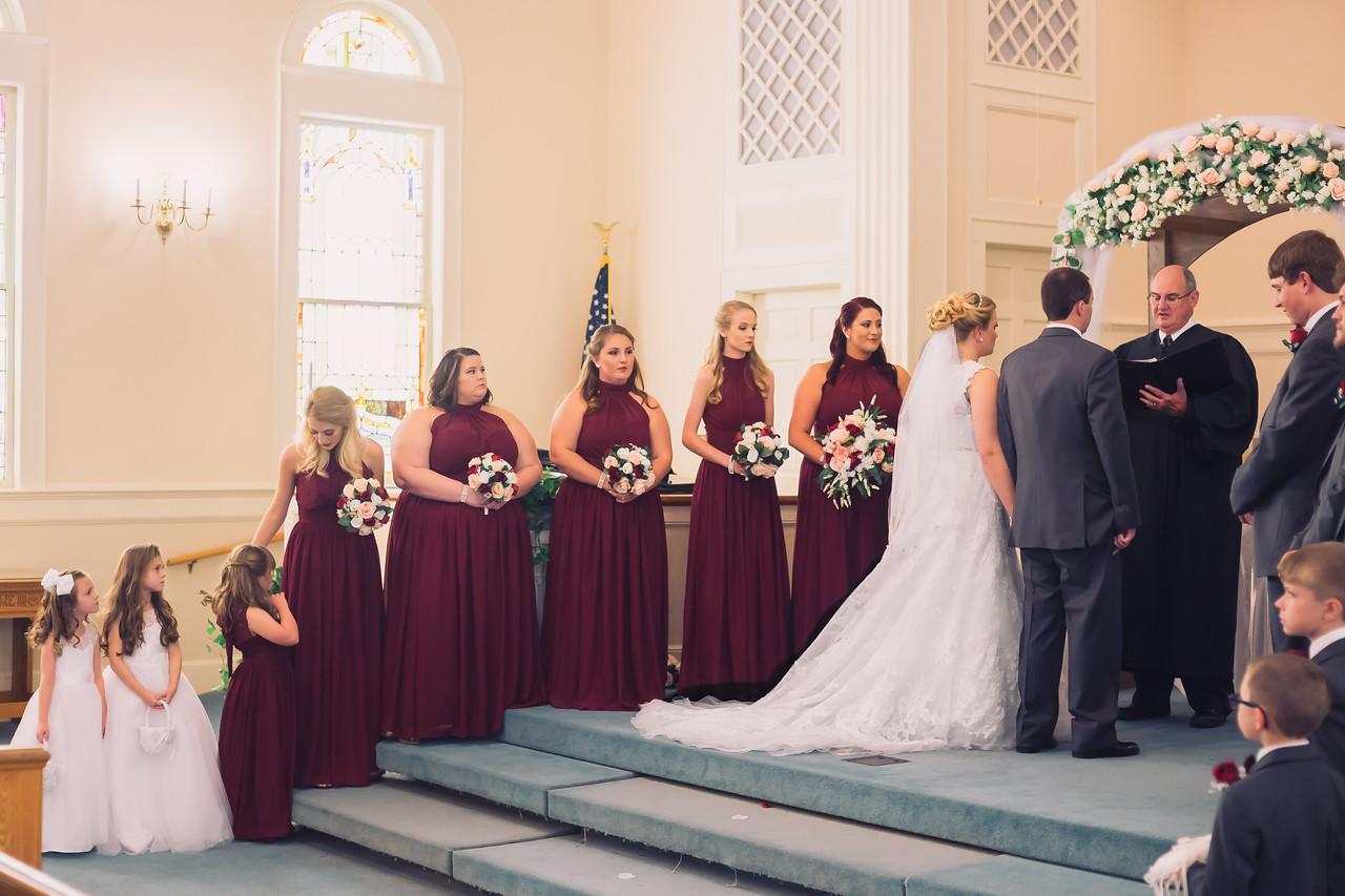 lexington columbia sc wedding photographer (114 of 180)