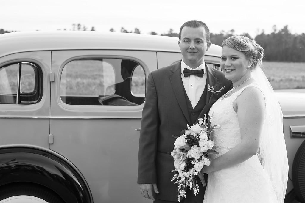 lexington columbia sc wedding photographer (140 of 180)