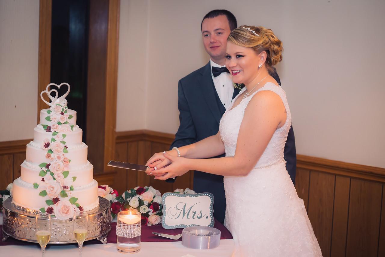 lexington columbia sc wedding photographer (10 of 65)