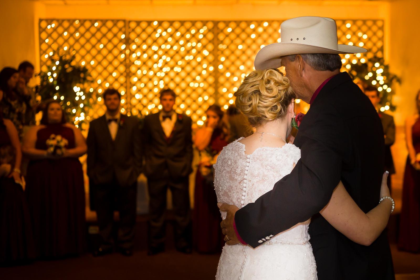 lexington columbia sc wedding photographer (170 of 180)