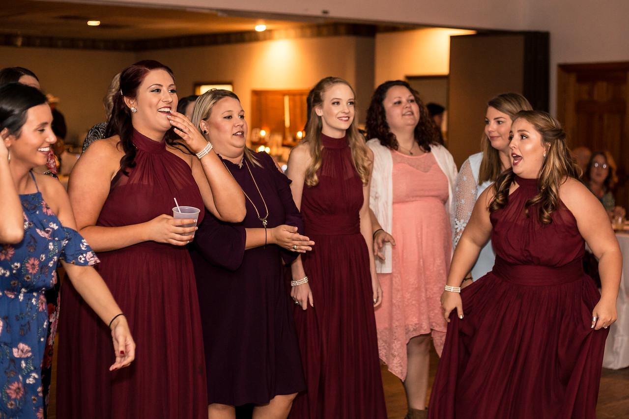 lexington columbia sc wedding photographer (32 of 65)