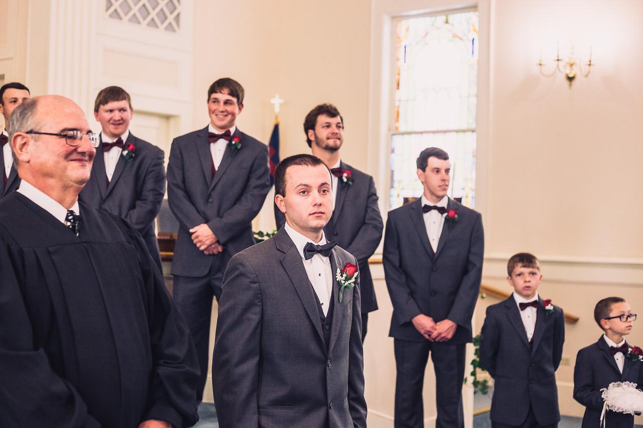 lexington columbia sc wedding photographer (108 of 180)