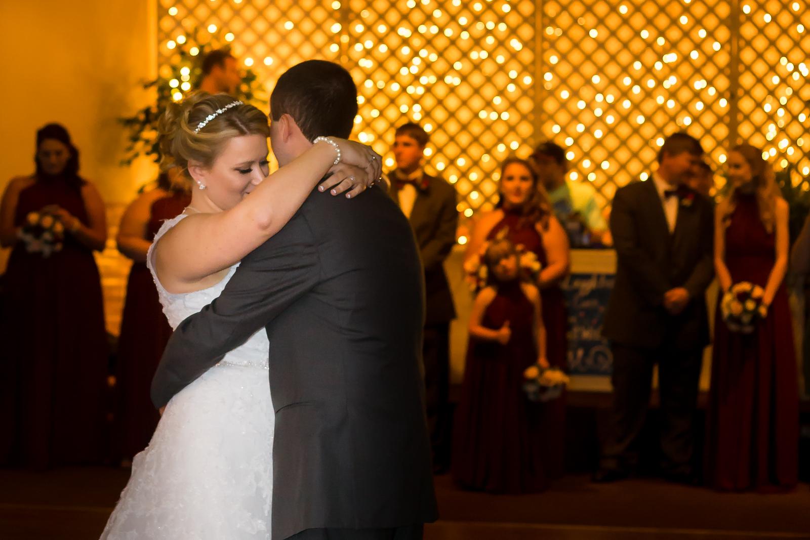 lexington columbia sc wedding photographer (162 of 180)