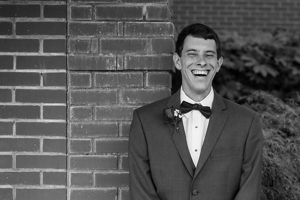 lexington columbia sc wedding photographer (68 of 180)