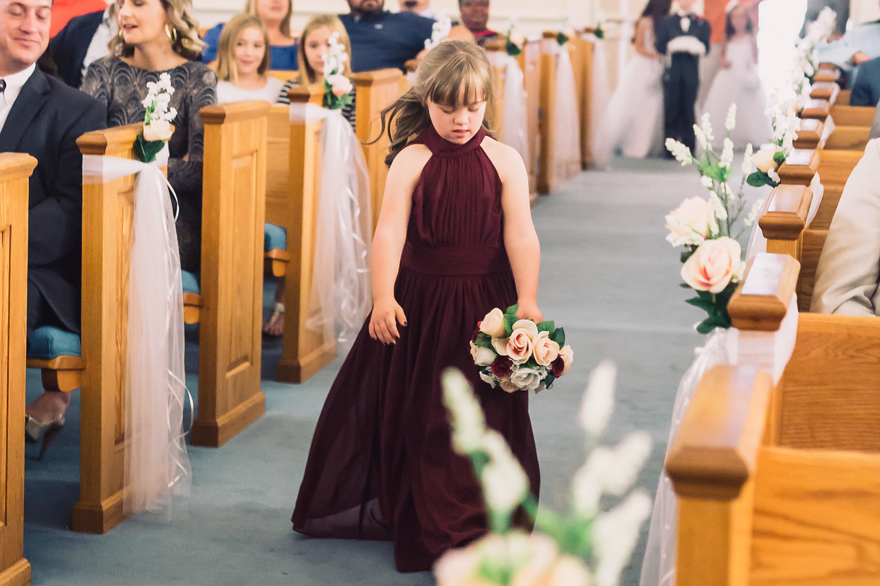 lexington columbia sc wedding photographer (102 of 180)