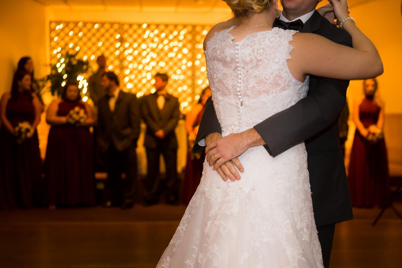 lexington columbia sc wedding photographer (166 of 180)
